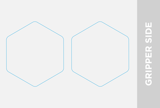 hexagon-die-header