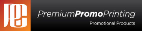 Premium Promotional Products Printing